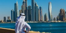 شاهد أروع الصور لمدينة دبي
