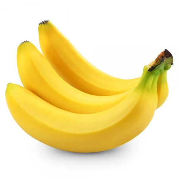 banana-photo-5