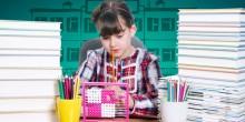 ماهي الاستعدادات اللازمة لعودة مدرسية سعيدة؟