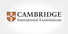 الإعلان على نتائج إختبارات كامبردج الدولية هذا الأسبوع