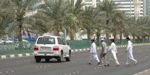 نمو سكان أبوظبي في 2015 بنسبة 7%