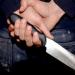 الاعتداء على رجل أعمال بسكين من قبل بنغلاديشي