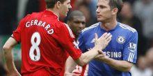 تقرير | تعرف على أعظم لاعبي الوسط في تاريخ الدوري الإنجليزي