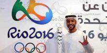82 % من السكان يرغبون باستضافة الألعاب الأولمبية في الإمارات