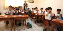 الإعلان عن نتائج الدورة الرابعة لتقييم أداء المدارس الخاصة في أبوظبي