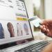شرطة دبي: احذروا المواقع الوهمية عند التسوق عبر الإنترنت