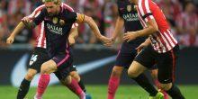 تقرير | ماذا تعلمنا من فوز برشلونة الشاق على أتلتك بلباو بالليجا