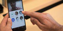 """تطبيق """"Duo"""" لمحادثات الفيديو متوفر حاليًا في الإمارات"""