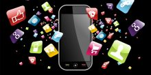 الإمارات تقدم 15 جائزة لمطوري التطبيقات الذكية