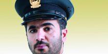 شرطة دبي تمنح الفرصة لرجل آسيوي للعودة إلى الدولة وسداد ديونه
