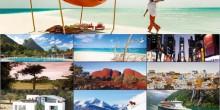 """تعرف على أجمل الوجهات السياحية الأوروبية من """"إليجانت ريزورتس"""""""