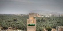 هيئة أبو ظبي السياحية تنظم جولة متخصصة في مدينة العين