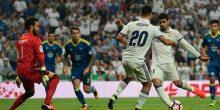 تقرير | ماذا تعلمنا من فوز ريال مدريد الصعب على سيلتا بالليجا