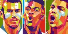 تقرير | تعرف على تشكيلة أغلى 11 صفقة في تاريخ كرة القدم!