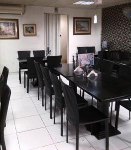 مطعم كيلو بلدى – المدينه الدوليه