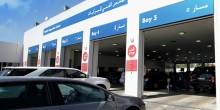 كل ما تحتاجه حول تجديد ملكية السيارة في دبي