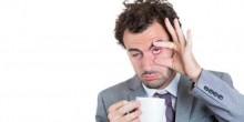 7 علامات تدل على أنك لا تنام جيدًا