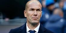 تقرير | تحديات تواجه ريال مدريد قبل مباراة السوبر الأوروبي