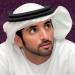 سمو الشيخ حمدان بن محمد ينشر قصيدته الجديدة اعذروا رماح