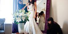 كم تنفق العروس الإماراتية على تحضيرات الزفاف؟