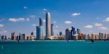 دبي وأبو ظبي ضمن قائمة أغلى 10 مدن في العالم