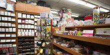 التجارة الخارجية من مواد القرطاسية تحقق 266 مليون دولار في دبي