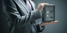 4 خطوات تساعدك على توفير المال في الامارات