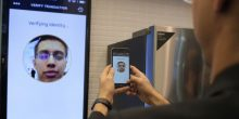 هل ستنجح صور السلفي في حماية الحسابات البنكية في الإمارات؟