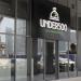 Under500 تجربة رائدة للمطاعم الصحية في دبي