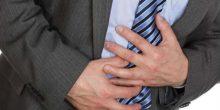 نقص الفيتامين د أحد أسباب الإصابة بمتلازمة القولون العصبي