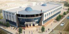 مركز بلدية دبي بالكفاف يوفر خدمات 7 نجوم للمتعاملين