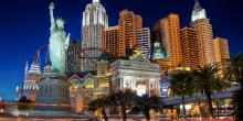 بالصور | أكثر 20 مدينة حول العالم استقطابًا للسياح