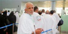الصحة السعودية: لا حالات وبائية بين الحجاج