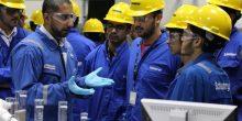 دبي تستقبل دفعة جديدة من قادة المستقبل الإماراتيين