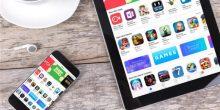 أبل تطالب مطوري التطبيقات بتحديث تطبيقاتهم حتى لا تتم إزالتها