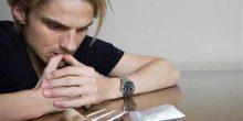 هل ينجح الباحثون في ابتكار لقاح ضد إدمان الكوكايين؟