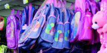توزيع كوبونات دراسية للأيتام برأس الخيمة