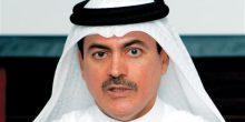 القانون الجديد في الإمارات يجيز تصحيح الجنس لا تغييره
