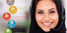 وزارة التنمية تطلق رقمًا مجانيًا موحدًا لخدمة المتعاملين