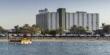فندق هيلتون أبوظبي يطلق مجموعة من التحديثات الجديدة لتنشيط السياحة