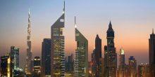 بالفيديو: كيف تستمتع بأفضل ما في دبي خلال 6 ساعات؟