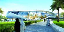 """""""دبي للثقافة"""" تفتح متحف الاتحاد موفى هذا العام وتتولى إدارته"""