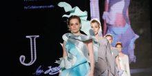 لا تفوتوا حضور أسبوع الموضة العربي 2016 في دبي الشهر المقبل
