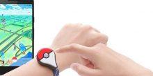 نينتندو تطلق إكسسوارا جديدا للعبة بوكيمون غو
