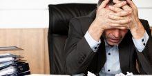 تعرف على أبرز أسباب توتر الموظفين في الإمارات