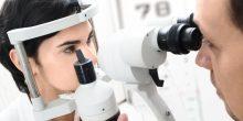 تعرف على أفضل مستشفيات عمليات الليزر للعيون في الامارات