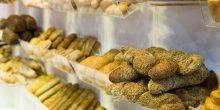 إغلاق مخبز في مدينة العين بسبب عدم التزامه بالقوانين