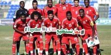 """طلاب المدارس يشجعون المنتخب الإماراتي تحت شعار """"حضوركم واجب وطني"""""""