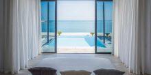 أفضل الفنادق لقضاء عطلة عيد الأضحى داخل الإمارات