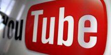 """غوغل تطلق """"يوتيوب غو"""" لمشاهدة مقاطع الفيديو دون إنترنت"""